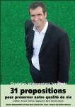 31 propositions pour notre qualité de vie.JPG