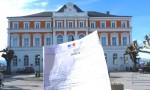 Mairie impôts v2.jpg