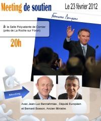 meeting-soutien-bayrou2.jpg