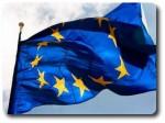 drapeau europeen.jpg