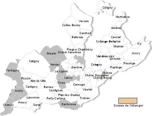 Carte du vote MCG final.JPG