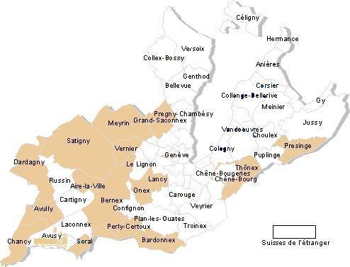 Carte des communes MCG.JPG